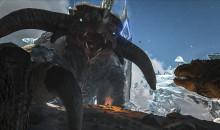 ARK: Extinction, nuovo trailer e dettagli di gameplay
