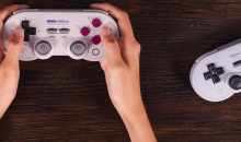 8BitDo SN30 Pro: il gamepad adatto per Notebook Gaming, Switch e dispositivi mobile