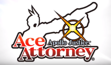 Apollo Justice: Ace Attorney, disponibile su 3DS – Caratteristiche, Screen e Video