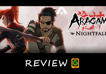 ARAGAMI-NIGHTFALL-REVIEW