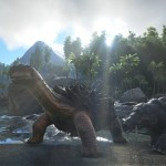 ARK_Screenshot_1