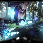 ARK_Screenshot_4