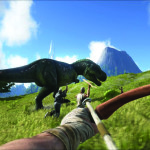 ARK_Screenshot_6