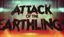 Attack of the Earthlings, lo strategico sci-fi e ricco di alieni da oggi su PC – Nuovo video trailer di lancio
