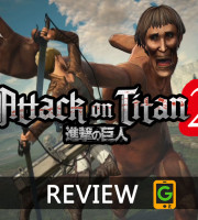 ATTACK-ON-TITAN-2-REVIEW