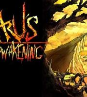 Aarus-Awakening-Title