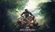 Ancestors: The Humankind Odyssey, l'epopea dell'evoluzione umana 10 milioni di anni fa