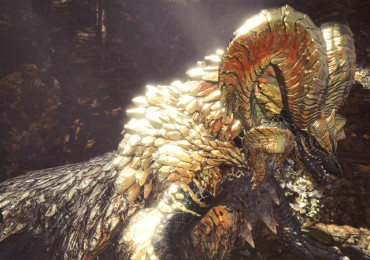 Arch-Tempered_Kulve_Taroth_1544441628