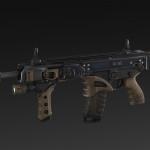 Archer AR15