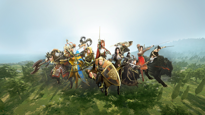 BDO_Steam_keyart