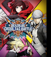 BLAZBLUE-CROSS-TAG-BATTLE-REVIEW-PS4