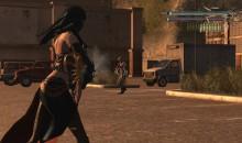 Bullet Witch: il cult dark-fantasy di X360 torna in versione rimasterizzata su PC