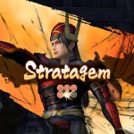 Battle_Stratagems_1