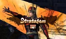 Samurai Warriors: Spirit of Sanada, disponibile su PS4 e PC, nuove immagini e video