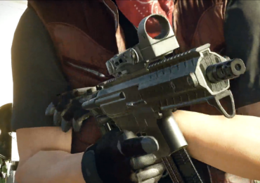 Battlefield Hardline Beta trailer eccolo video