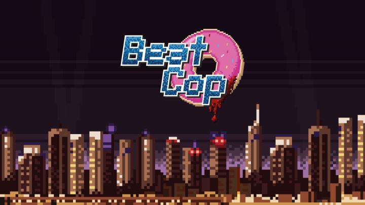 BeatCop_Main_720