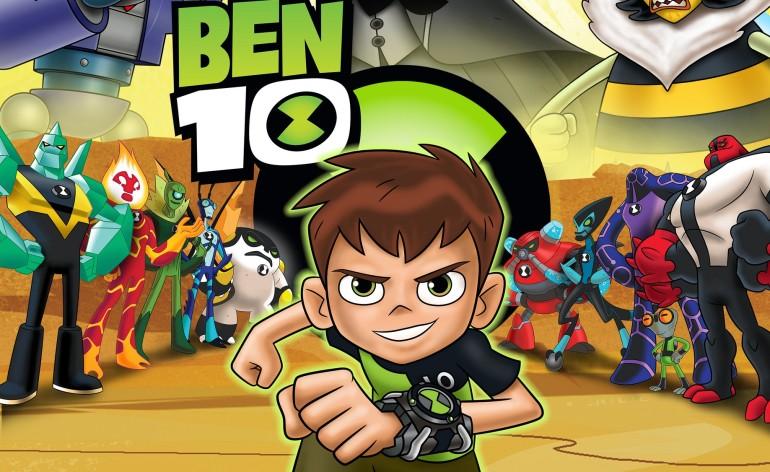 Ben10_Key_art_1505121276
