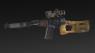 Sniper Ghost Warrior 3: tante armi e Mod da utilizzare nel nuovo titolo in uscita