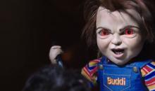 """""""La bambola assassina"""": la Featurette che svela il nuovo Chucky"""