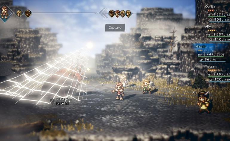 CI_NSwitch_OctopathTraveler_Overview_Traveler_Traits_01