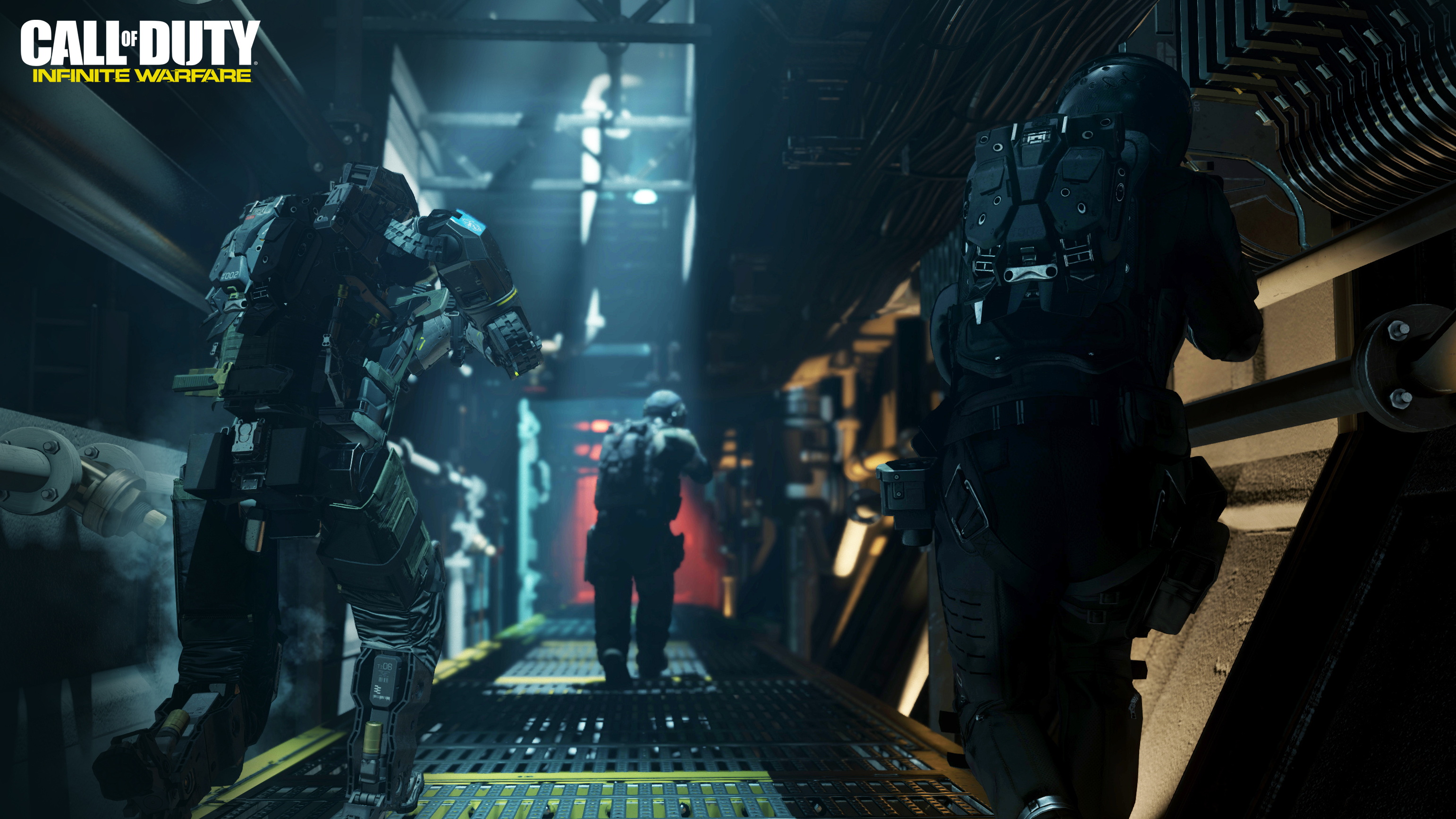 cod-iw_e3_ship-assault-corridor_wm