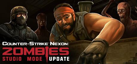 CSN Zombies_Studio Mode 02