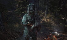 Chernobylite, il survival horror fantascientifico rivela il primo trailer ufficiale di gameplay