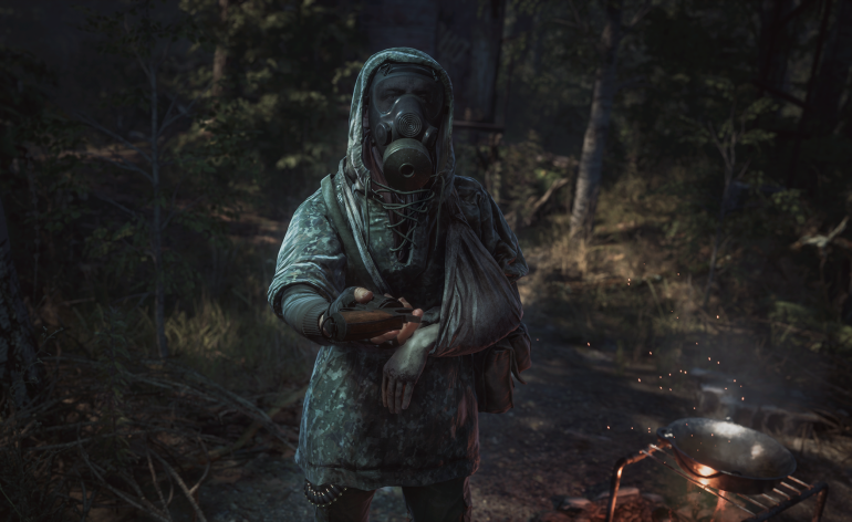 Chernobylite_Screen_02_Ally_or_foe_1920