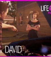 Chloe-&-David-thumbnail