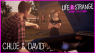 LIFE IS STRANGE: BEFORE THE STORM, nuovo video disponibile