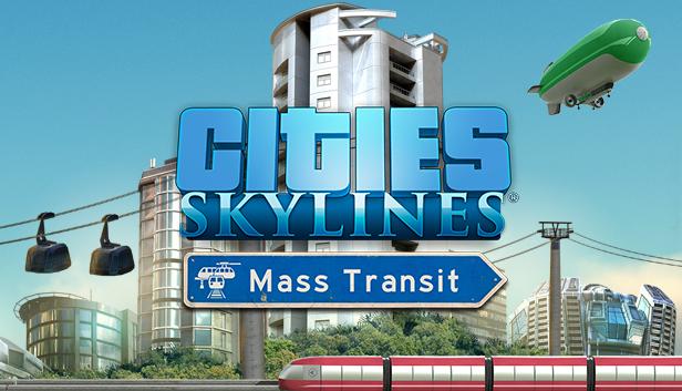 CitiesSkylines_MassTransit_Main