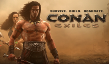 Conan Exiles: Info e Data di uscita su PC, XB1 e su PS4