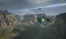 Nuova modalità Conquest disponibile su Dreadnought per PC