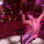 Converted_Majima Everywhere 01