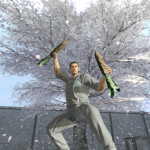Converted_Minigames 02