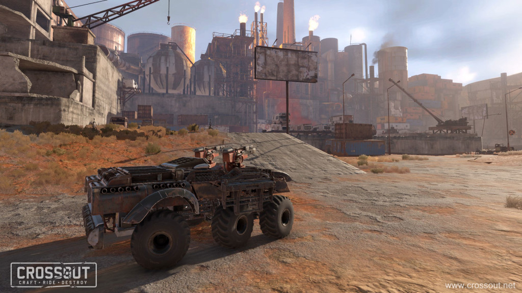 Crossout_Adventure_screenshot_7