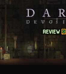 Dark Devotion, la nostra recensione PC