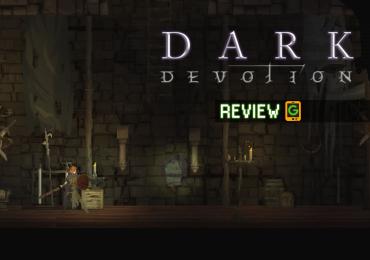 DARK-DEVOTION-REVIEW