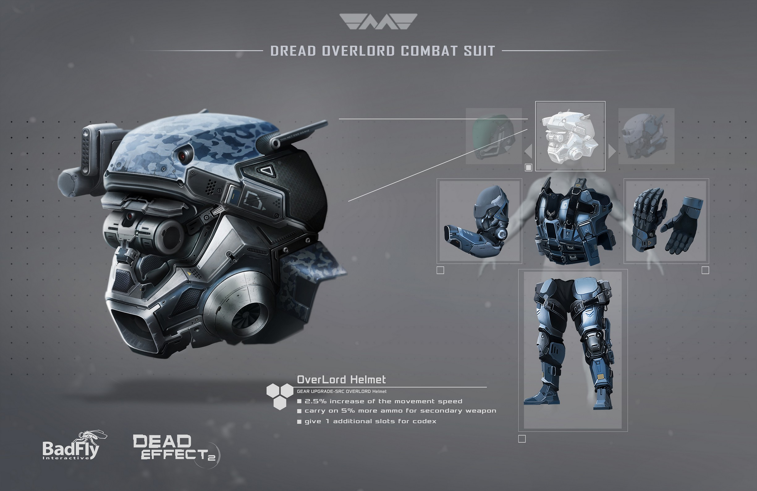 DE2_Gear_Set_01