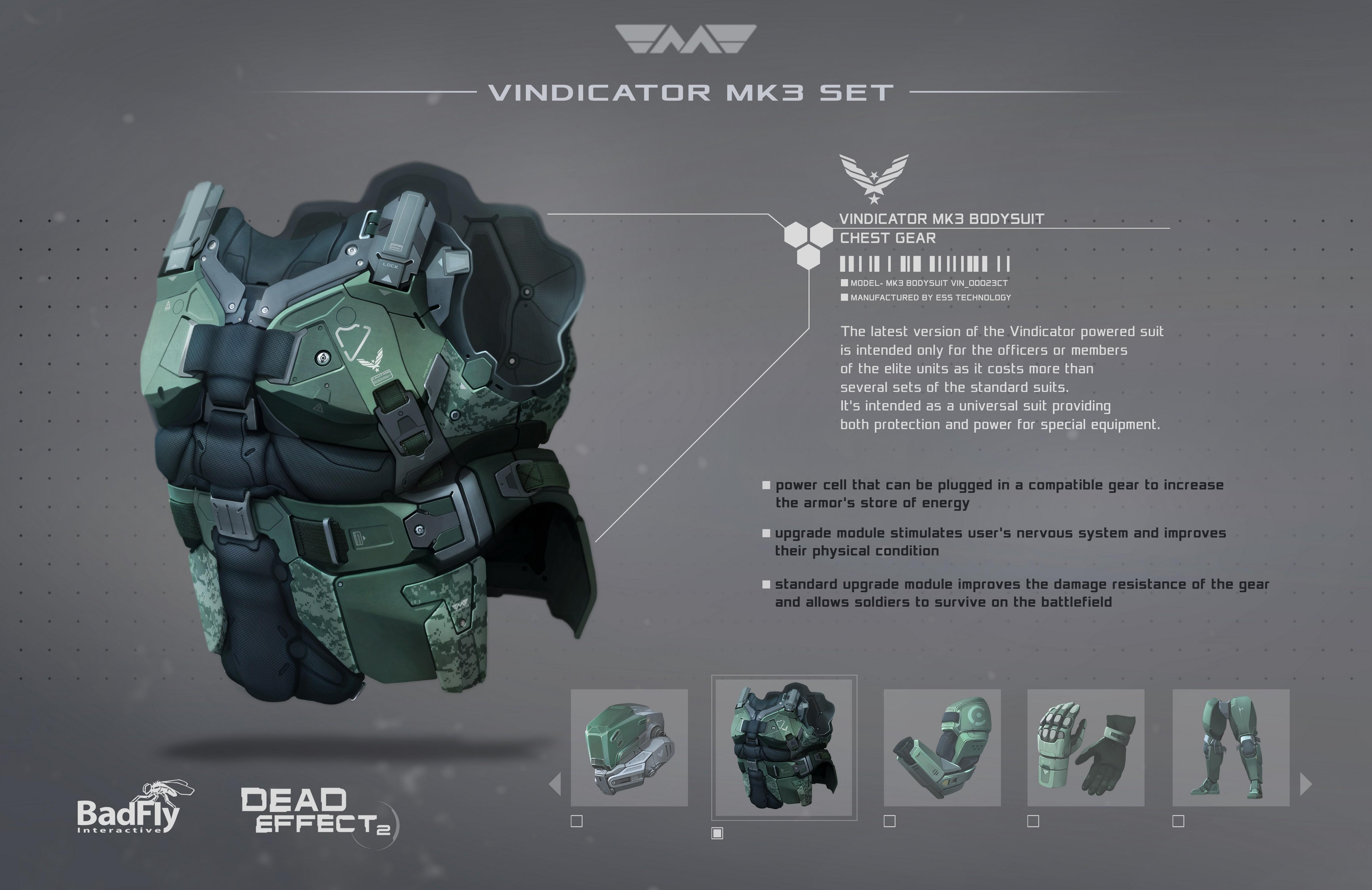DE2_Gear_Set_02