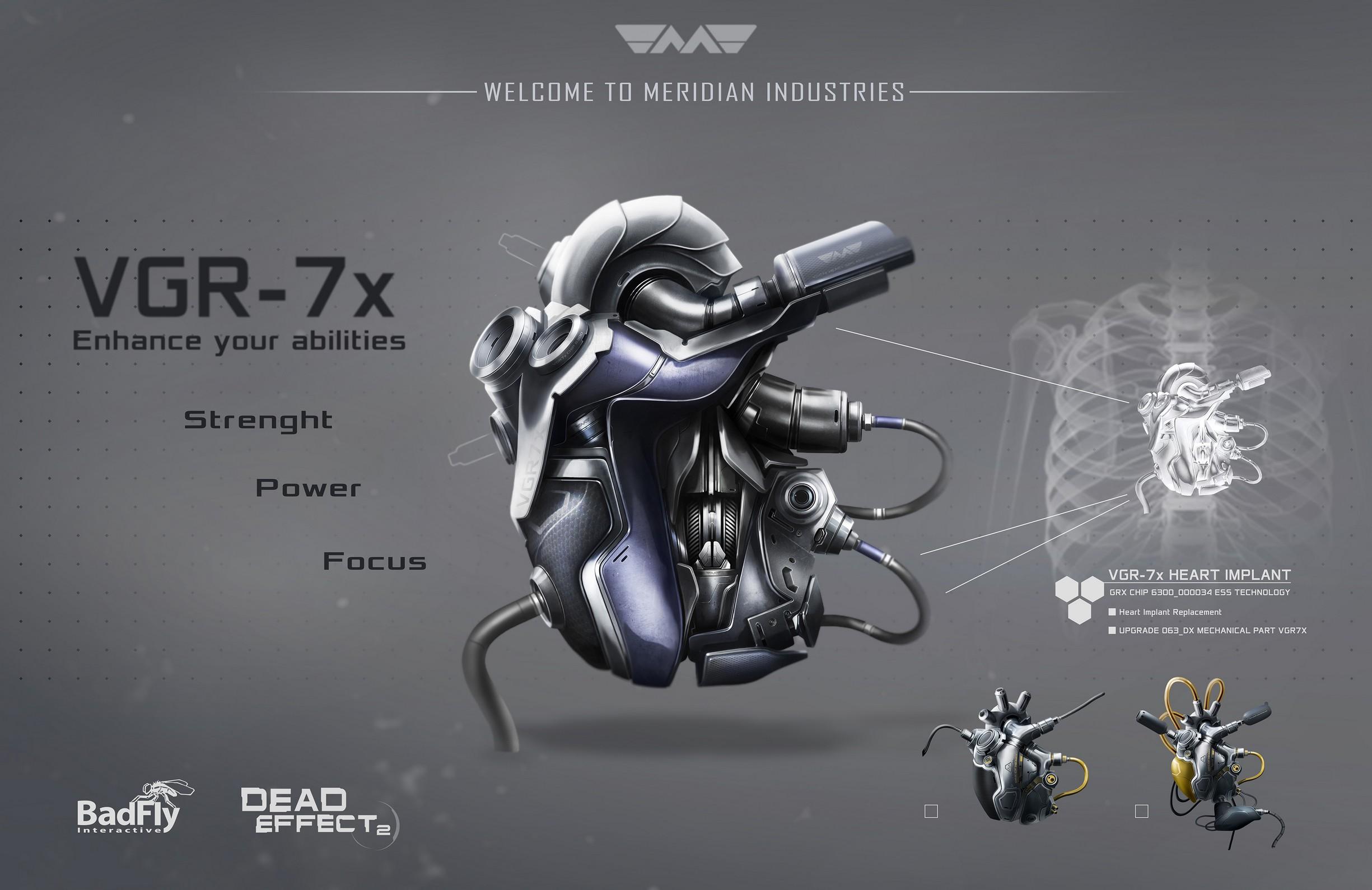DE2_Implant_set_01