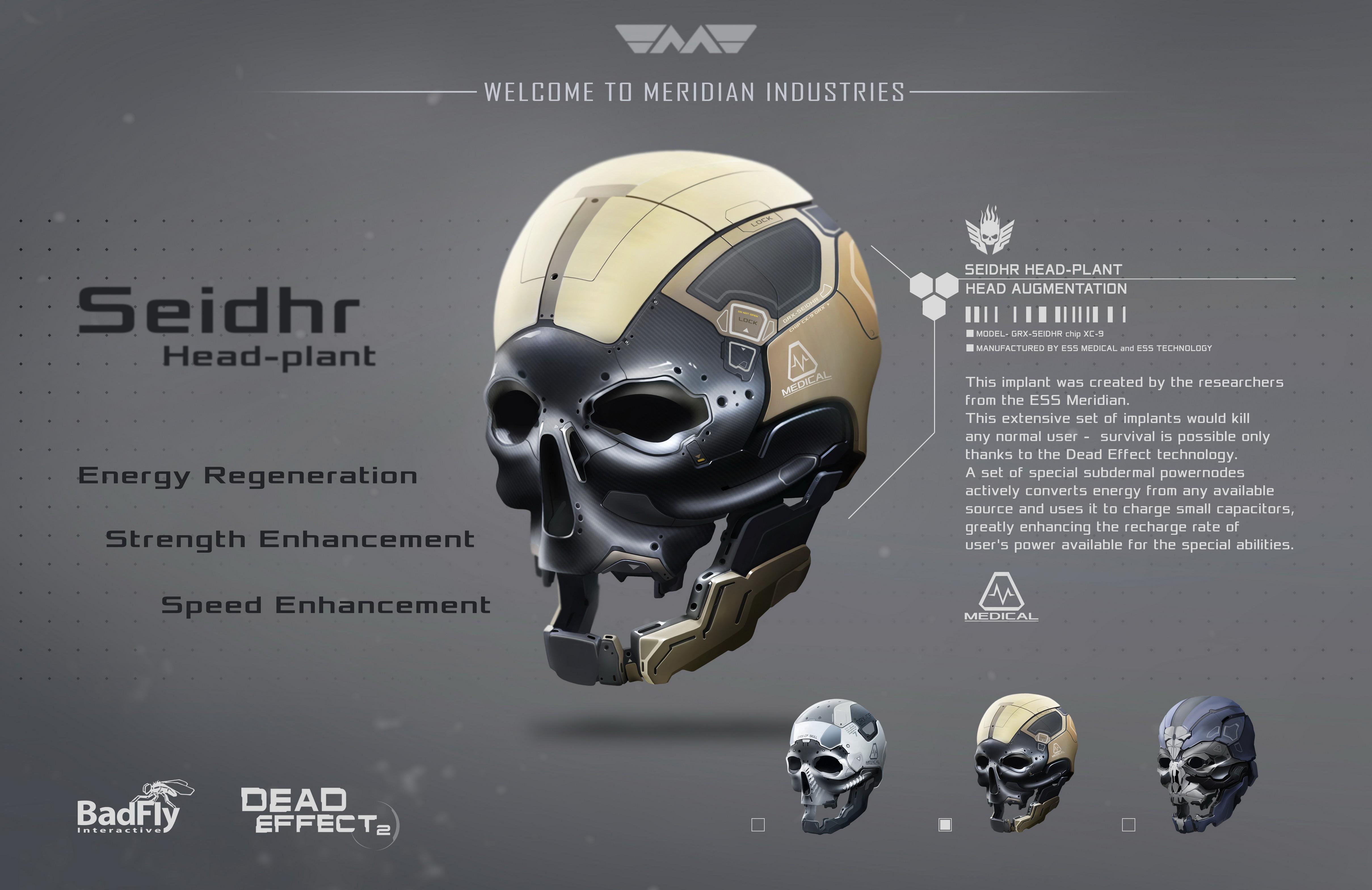 DE2_Implant_set_02