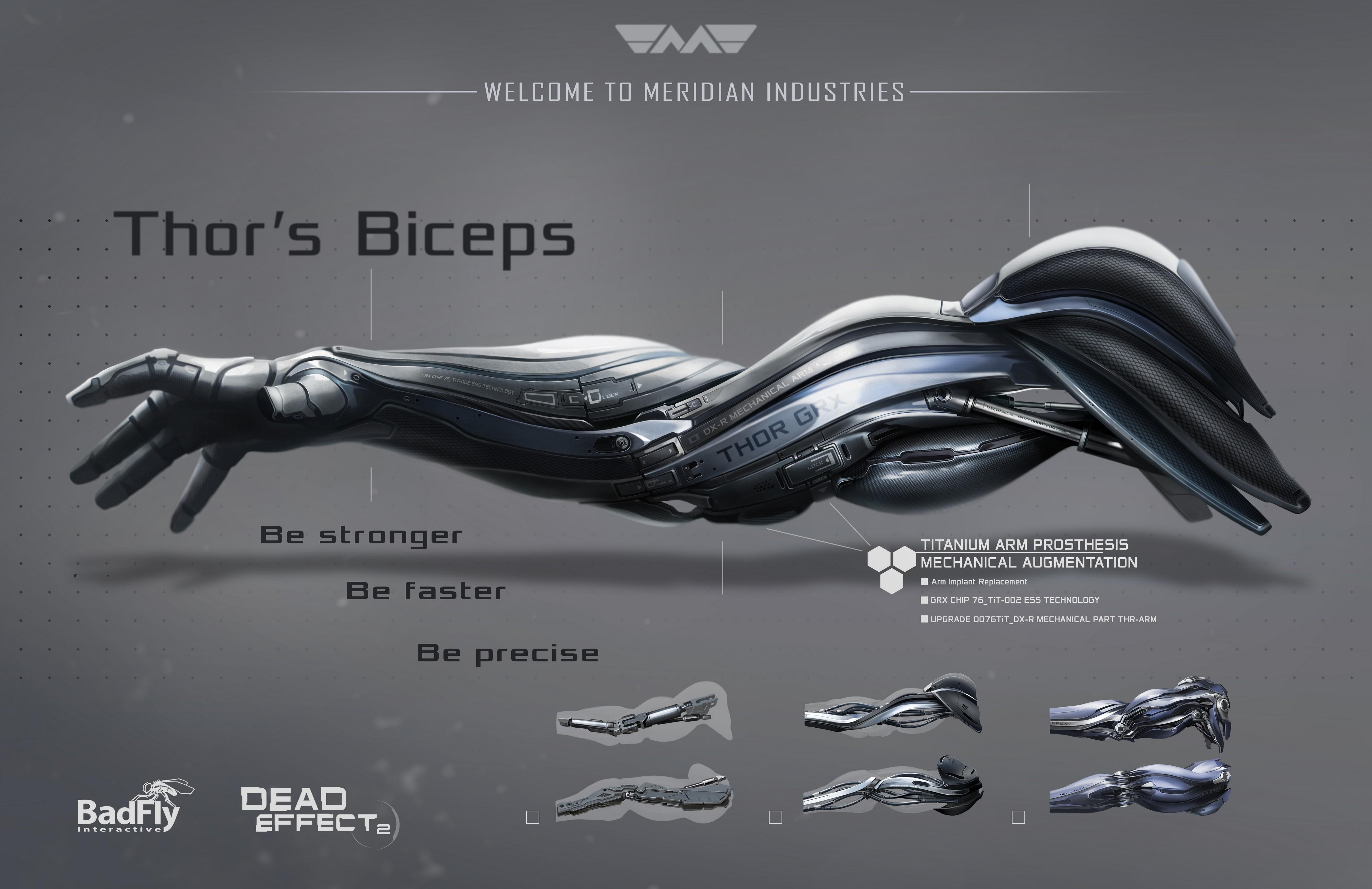 DE2_Implant_set_03