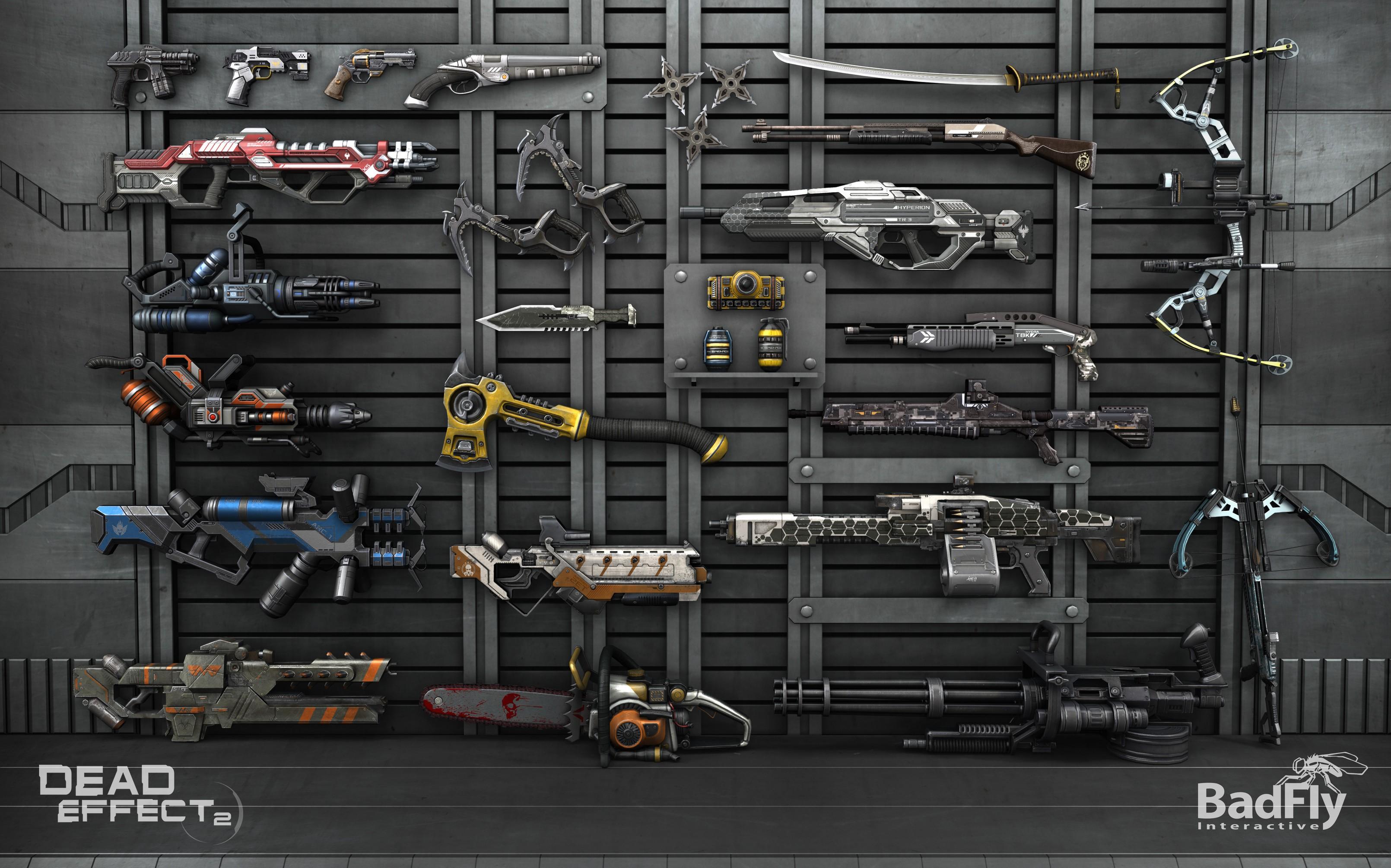 DE2_Weapons