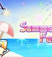 DFFOO_Summer_Promotions_Artwork_01_1533640196