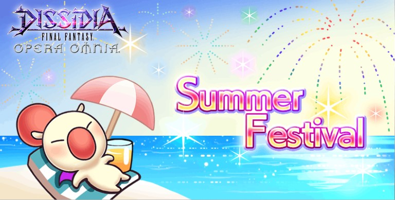 DFFOO_Summer_Promotions_Artwork_01_1533640196