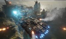 Dreadnought, il gioco spaziale azione-combattimento, sarà esclusiva console PS4 – Beta disponibile