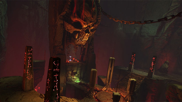DOOM_Infernal_730x411