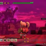 DQB2_Screenshot_In-game_10_1550135690