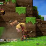DQB2_Screenshot_In-game_1_1550135689